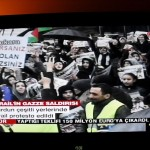 ankara2_protest_09