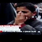 cnn_turk1_09