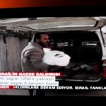 cnn_turk2_09