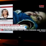 cnn_turk3_09