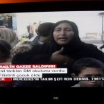cnn_turk4_09