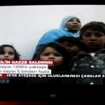cnn_turk5_09