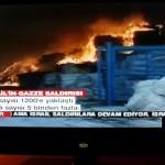 cnn_turk6_09