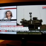 cnn_turk7_09