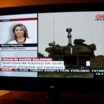cnn_turk7_09