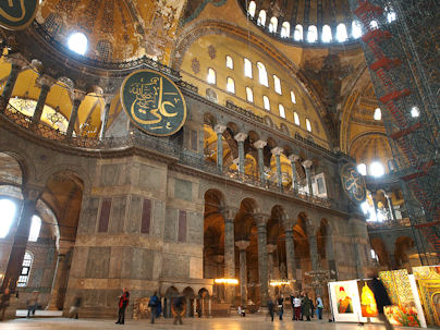 istanbul-turkey-photo-4